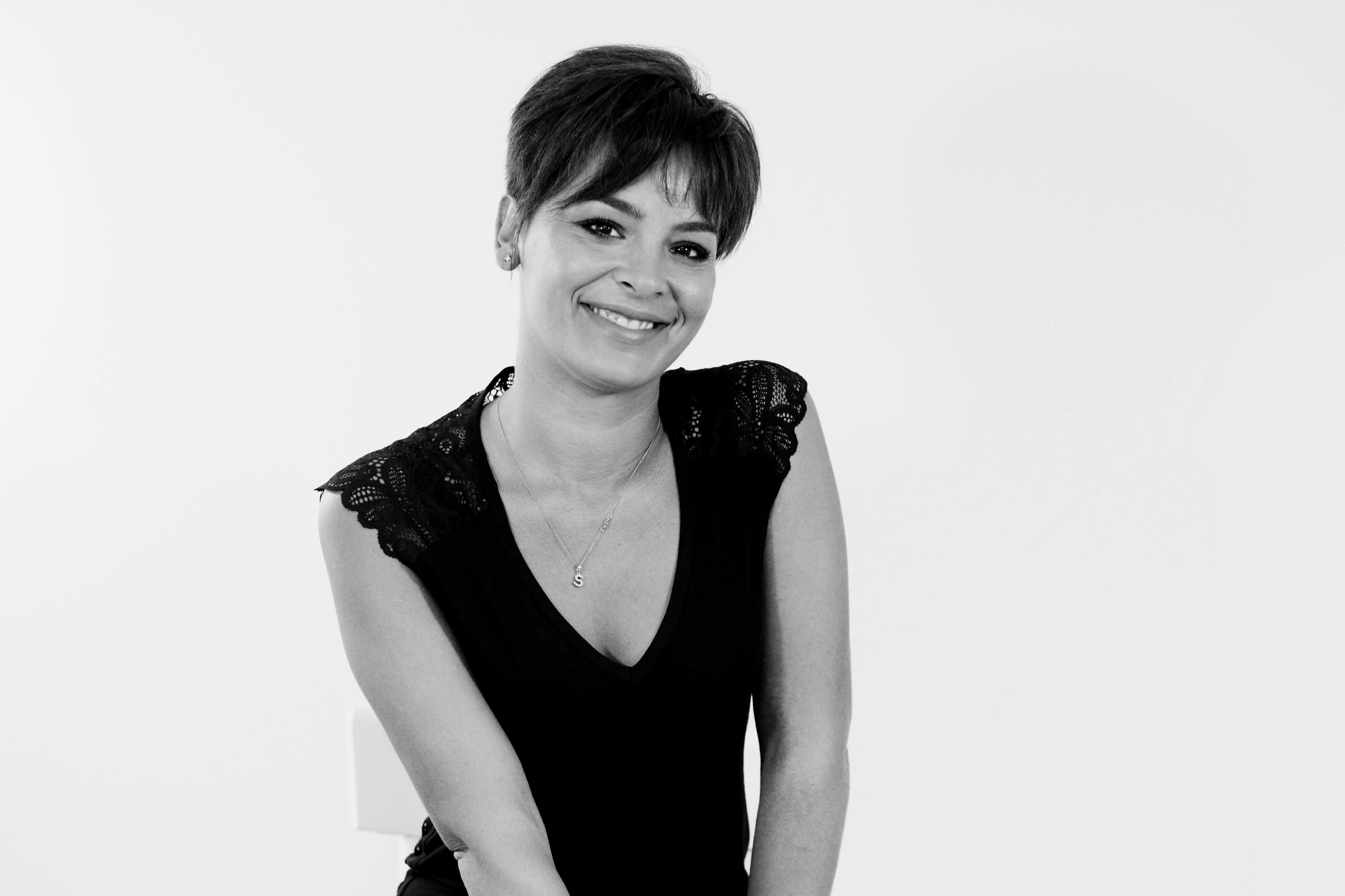 Maria Stefania Di Michele