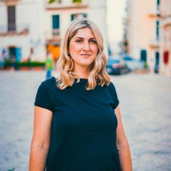 Simona Cicorella