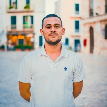 Alessandro Desilvio